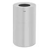 Rubbermaid Commercial Rubbermaid® Commercial Atrium® Aluminum Container RCP AOT35SAGL