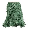 Rubbermaid Commercial Super Stitch® Blend Mop Heads RCP D213 GRE