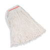 Rubbermaid Commercial Rubbermaid® Commercial Cut-End Cotton Mop RCP F11700