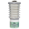 Rubbermaid Commercial TC® TCell™ Microtrans® Odor Neutralizer Refill RCP FG402470