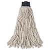 Rubbermaid Commercial Rubbermaid® Commercial Replacement Mop Heads for Mop/Handle Combo RCP G04300