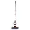 Rubbermaid Commercial Rubbermaid Commercial® PVA Sponge Mop RCP G780