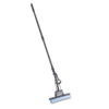 Rubbermaid Commercial Rubbermaid® Commercial PVA Sponge Mop RCP G780CT