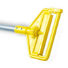 Rubbermaid Commercial Invader® Side-Gate Wet-Mop Handle RCP H125