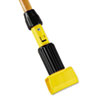 Rubbermaid Commercial Gripper® Mop Handle RCP H216
