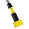 handles: Gripper® Mop Handle