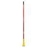 Rubbermaid Commercial Gripper® Mop Handle RCPH246RED