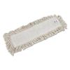 Rubbermaid Commercial Cut-End Cotton Dust Mop Heads RCP L253