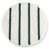 Rubbermaid Commercial Rubbermaid® Commercial Low Profile Scrub-Strip Carpet Bonnets RCP P269EA