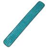 Mops & Buckets: Hygen™ Microfiber Dry Hall Dusting Pad