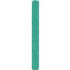 Rubbermaid Commercial Rubbermaid Commercial® HYGEN™ 48 Microfiber Dry Hall Mop RCP Q448 GRE