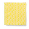 cleaning chemicals, brushes, hand wipers, sponges, squeegees: Rubbermaid® Commercial Microfiber Cleaning Cloths