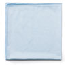 Rubbermaid Commercial Rubbermaid® Commercial Microfiber Cleaning Cloths RCP Q630