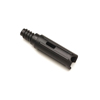 Rubbermaid Commercial Quick Connect Wand Adapter RCP Q701 BLA