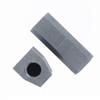 Ridgid Soldering Gun Accessories RDG 632-39966