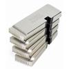 Ring Panel Link Filters Economy: Ridgid - Power Threading/Bolt Dies for Machine Die Heads