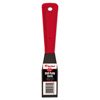 Red Devil Red Devil® 4700 Series Putty/Spackling Knife 4701 RDL 4701