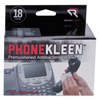 Read Right Read Right® PhoneKleen™ Wipes REA RR1203