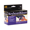 Read Right Read Right® KeyboardKleen™ Kit REA RR1263