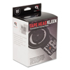 Read Right Read Right® Tape Head Kleen Pad™ REA RR1301