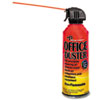 Read Right Read Right® Nonflammable OfficeDuster™ REA RR3507