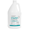Pure Hard Surface Disinfectant and Deodorizer, 128 oz Jug- 2 per Case GMZ PUR-128-2
