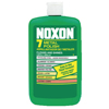 Specialty Shoe Cleaners Polishes: Noxon® 7 Metal Polish