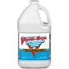 Bathroom Bathroom Cleaners: Professional VANI-SOL® Bulk Disinfectant Bathroom Cleaner