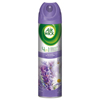 Deodorizers: AIR WICK® 100% Natural Propellant (4 in 1) Aerosol - Lavender & Chamomile