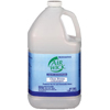 Air Freshener & Odor: Professional AIR WICK® Liquid Deodorizer