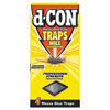 Reckitt Benckiser d-CON® Mouse Glue Trap REC 78642
