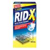 Reckitt Benckiser Rid-X® Septic System Treatment REC 80306