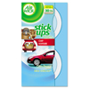 Deodorizers: Air Wick® Stick Ups® Car Air Freshener