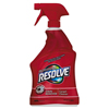 Reckitt Benckiser Professional RESOLVE® Spot & Stain Carpet Cleaner RAC 97402EA