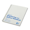 Notebooks Writing Pads School Lab Notebooks Pads: Rediform® Engineering and Science Notebook