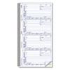 Rediform Rediform® Standard Line™ Phone Memo RED 50076