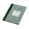 school notebooks and business notebooks: National® Brand Lab Notebooks