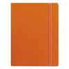 National Brand Filofax® Notebook RED B115010U