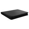 Notebook PDA Mobile Computing Accessories Cases: Filofax® Pennybridge Case