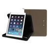 ipad accessory: Filofax® Microfiber Case