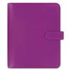 Rediform Filofax® Saffiano Organizers RED C022474