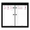 Rediform Brownline® Daily Calendar Pad Refill RED C2R