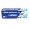 Reynolds Metro Aluminum Foil Rolls REY611M