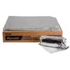 Reynolds Cushion-Fold® Plain Foil Wraps REY 7534