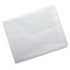 Food Storage Bags Sandwich Bags: Cut-Rite® Wax Sandwich Bags