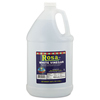 Rosa Food Products White Vinegar 5% RFP 71742-99414