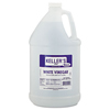 Rosa Food Products White Vinegar 4% RFP 71742-99422