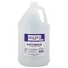 White Vinegar 4%