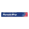 Reynolds Reynolds Wrap® Aluminum Foil RFP F28015CT
