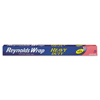 Reynolds Reynolds Wrap® Heavy Duty Aluminum Foil Roll RFP F28028CT